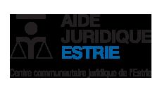 Aide Juridique Estrie