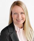 Alexandra Houde avocate aide juridique