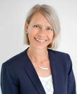 Annie Claude Hinse avocat aide juridique