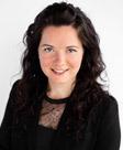 Caroline-St-André avocate aide juridique Sherbrooke