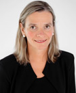 Genevieve Lafontaine avocate aide juridique Sherbrooke
