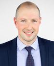 Jean-Christian Blais avocat aide juridique Sherbrooke