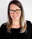 ph-Karine-Arseneault-Sirois avocate aide juridique