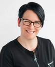 Lisanne Fabi avocate aide juridique