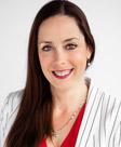 Melissa Robert avocate aide juridique