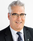 Philippe Gilbert avocat aide jurdique sherbrooke