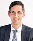 Simon Delisle-Beaulieu avocat aide juridique