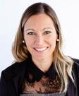 Valerie Lauzier avocate aide juridique Sherbrooke