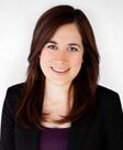 Me Elizabeth Martel avocate aide juridique